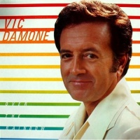 Vic Damone - Wives And Lovers