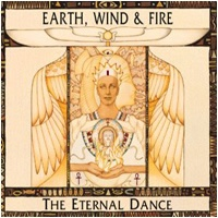 Earth, Wind & Fire - Got To Get You Into My Life