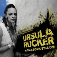 Ursula Rucker - Interlude #3