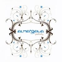 Almadrava - Where Life And The Sea...